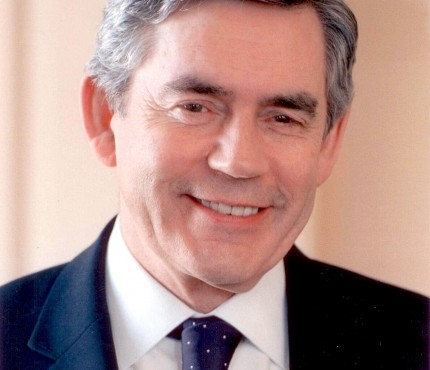 Gordon-Brown-portrait-1-Tom-Miller-photo-copyright-OGSB