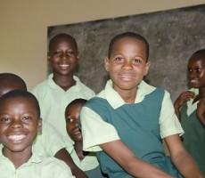 Students  © OGSB 2012