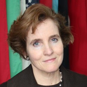 AliceAlbright