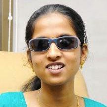 Ashwini-Angadi 3