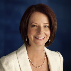 julia_gillard_official_portrait_large